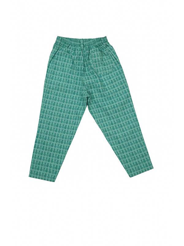 KIDS GIRLS' PANT